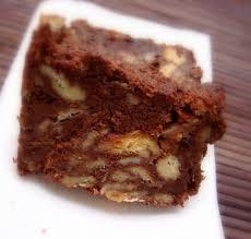 goosto fr recette de cuisine pudding recettes de cuisine goosto