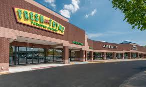 Beavercreek Towne Center