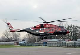 mi 38 with russian tv7 117v engines makes first flight