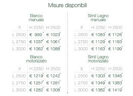 portoni sezionali prezzi prolungata al 31 12 la promo ares tricolore sui portoni per garage