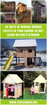 best 25 craftsman kids playhouses ideas on pinterest craftsman