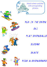 english for kids step by step february 2012