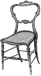 Rocking Chair Old Fashioned Rocking Chair Clip Art Inspirations Home U0026 Interior Design