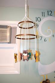 Baby Cribs And Changing Tables by Baby Crib With Changing Table Combo Decoration U0026 Furniture