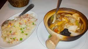 cuisine d asie le palace d asie restaurant à vitry sur seine cuisine chinois
