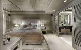 bathroom in bedroom ideas open bedroom bathroom design of open bedroom bathroom design