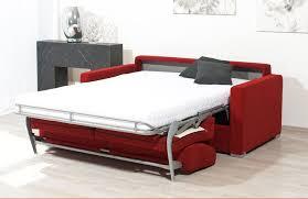 zweisitzer sofa g nstig zweisitzer sofa mit schlaffunktion haus ideen
