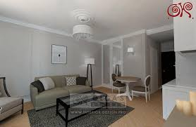 M Interior Design by Apartment Interior Design By Olga U0027s Studio Images Of Apartment