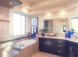 model bathrooms small bathroom model best 10 small bathroom tiles ideas on soapp