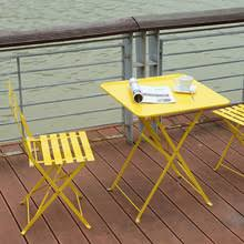 folding balcony table reviews online shopping folding balcony