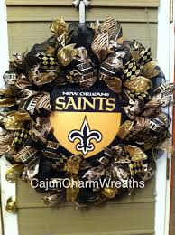 saints ribbon 33 best saints and lsu and other teams images on lsu