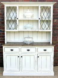 french country china cabinet for sale country style china cabinet 2 country style sideboard buffet display