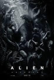 9 best alien covenant 2017 full movie in hd 720 images on