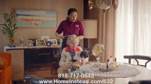 Home Instead by Senior Care In Woodland Hills Ca Home Instead Senior Care