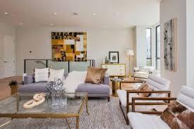 Interior Design San Francisco Home Staging San Francisco Interior Design Firm Green Couch
