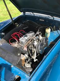 1974 mg midget for sale classic cars for sale uk