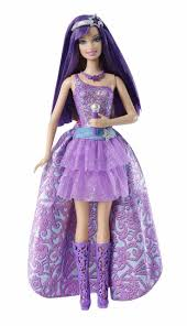 858 best emma u0027s room images on pinterest barbie clothes barbies