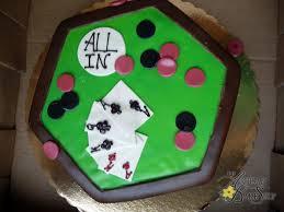 flat art cakes custom specialty flat art cakes creative special