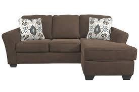 ko sofa terrarita sofa chaise and pillows furniture homestore
