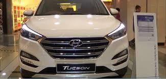 hyundai tucson malaysia hyundai tucson 2016 lauching in malaysia