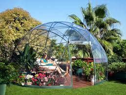 garden igloo the garden igloo is a pop up geodesic dome perfect for any
