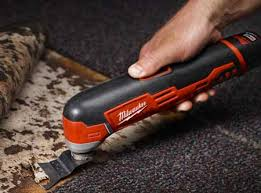 essential power tools 4 that every man needs the art of manliness