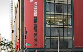parsons school of design new york s parsons school of design thinks it can teach business