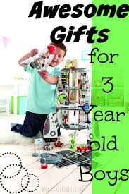click here to see our top gifts for 3 year boys you ll the