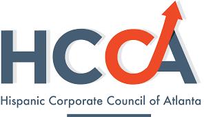 home hcca hispanic corporate council of atlanta