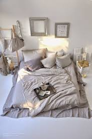 scandinavian bedroom scandi chic home decor design free