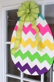 Easter Egg Door Decorations by 426 Best Pascua Images On Pinterest Easter Crafts Easter Ideas