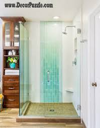 simple and glamour shower tile ideas furniture ideas resolution