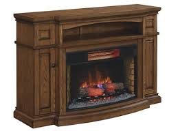 Menards Electric Fireplace Best 25 Electric Fireplace Entertainment Center Ideas On