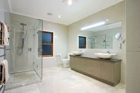 Traditional Queenslander Floor Plan High Life Traditional Queenslander Home Contemporary Build