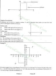 solid geometry review formulas u0026 solved examples
