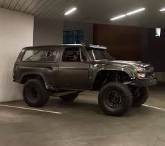 chevy baja truck street legal 602 best prerunners images on pinterest deserts dessert and desserts