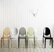 Ikea Malaysia by Ghost Chair Ikea Malaysia Casanovainterior