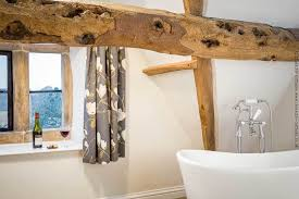 Cotswolds Cottages For Rent by The Old Farmhouse To Rent In Little Rissington Character Cottages