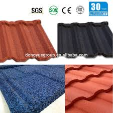 Good Quality Sheets Kerala Clear Corrugated Plastic Roof Sheets Kerala Clear