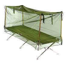 ideas inspirational walmart mosquito net to protect your outdoor