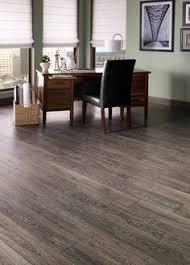 laminate kitchen flooring ideas flooring kitchen wood laminate flooring kitchen cheap