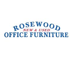 Office Furniture Birmingham Al by Rosewood Office Furniture