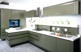 design your kitchen online free design a small kitchen online for free kitchen remodeling medium