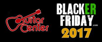 best keyboard black friday 2017 deals guitar center u0027s black friday 2017 sale u0026 deals blacker friday