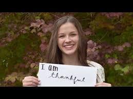 3 mb free christian thanksgiving songs for children mp3 musics12