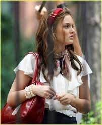 blair waldorf headbands blair waldorf headband shop for blair waldorf headband on wheretoget