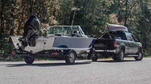 2013 dodge cummins for sale used dodge ram 2500 for sale carmax