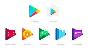 install playstore apk free play store service apk dan cara install