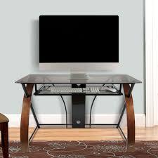 Tv Computer Desk Desks