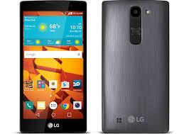 lg tribute 2 and lg 2 boost mobile with android 5 1 in